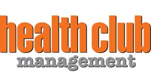 Health Club Management
