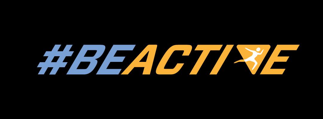 LetsBeActive_logo_1080.png