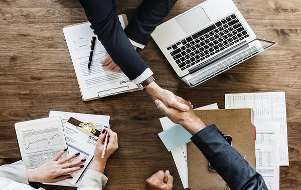 EuropeActive, Events, Sector Skills Alliance