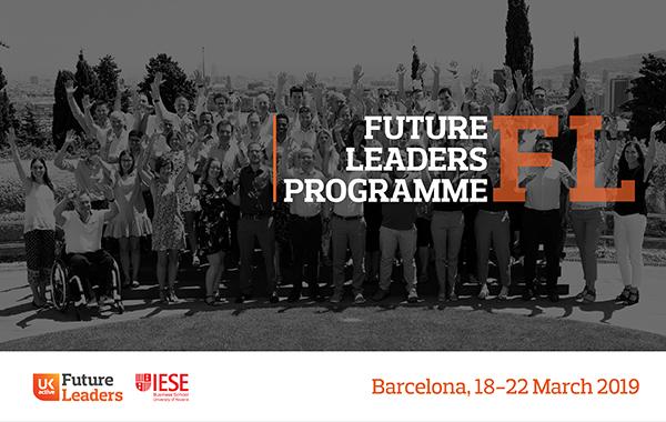 Leaders, Programme