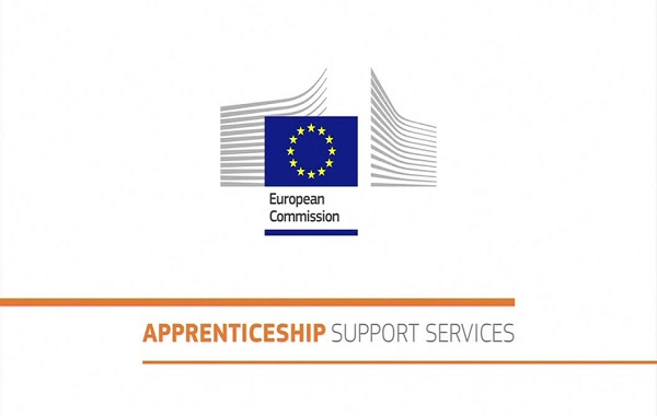EuropeActive, European Alliance for Apprenticeships