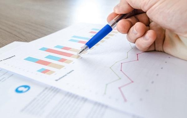 EuropeaActive, Employer Skills Survey, Qualifications