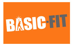 Basic Fit International