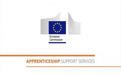 EuropeActive, European Alliance for Apprenticeships