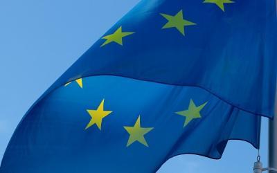 EuropeActive, Europe Day