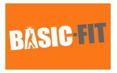 Basic Fit International