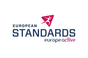 EuropeActive - Training Provider Forum