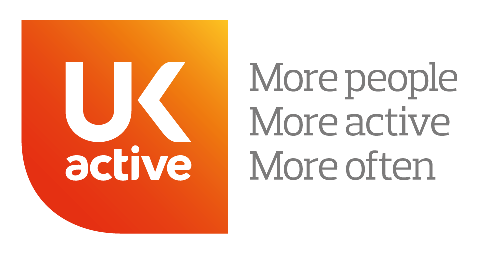 ukactive_logo.png