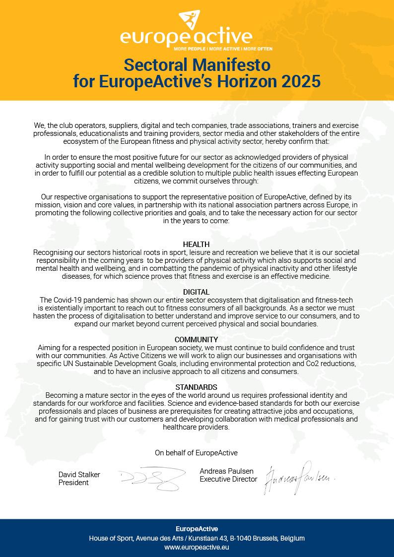 Sectoral_Manifesto_September_2020.jpg