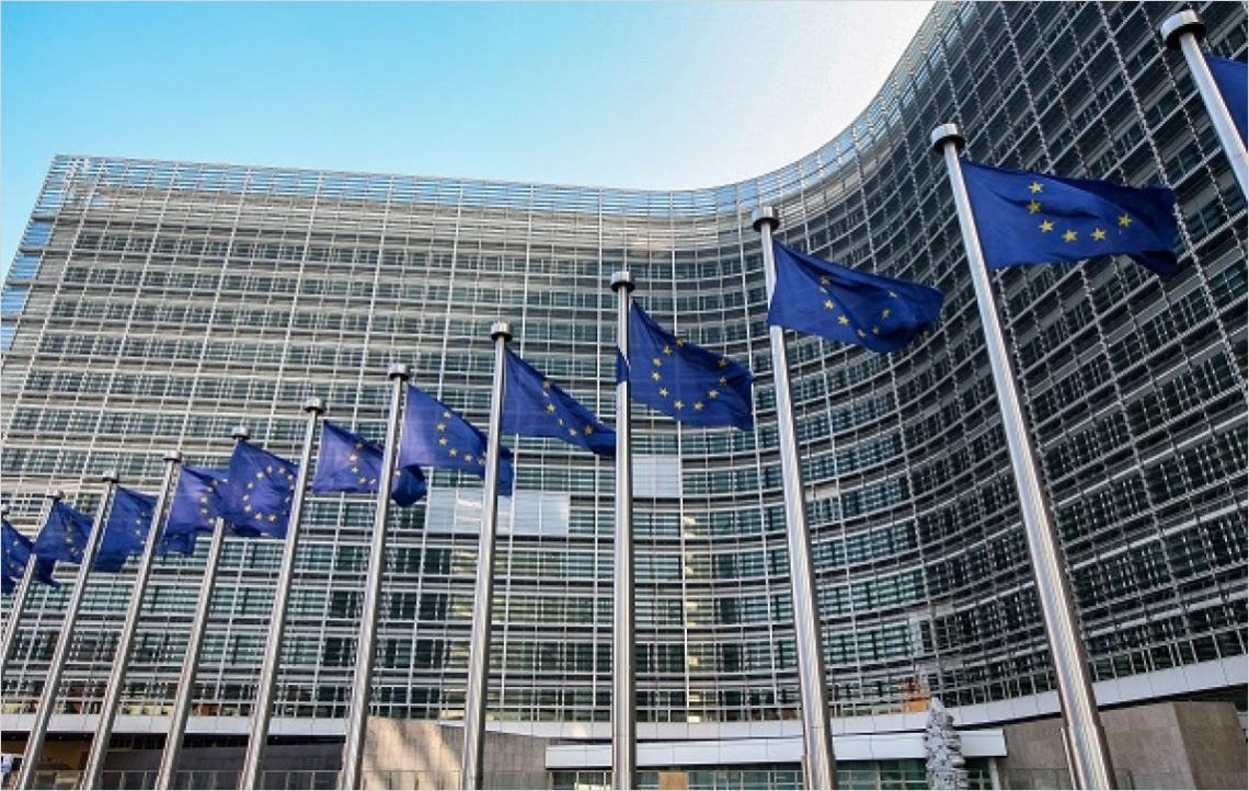 EuropeActive, European Commission, Roadmap