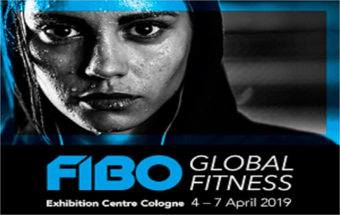 EuropeActive, Events, FIBO, EHFF