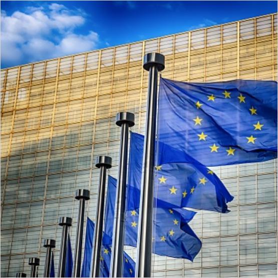 EuropeActive, EU Commission President, Covid19