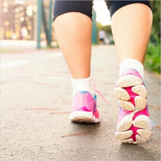 EuropeActive, physical activity, dementia