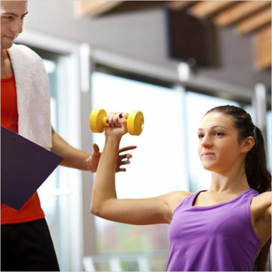 EuropeActive, Fitness, vacancy, CEDEFOP